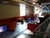 Aloft Sukhumvit 11 Bangkok Second Floor Lounge