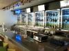 Aloft Sukhumvit 11 Bangkok WXYZ Bar