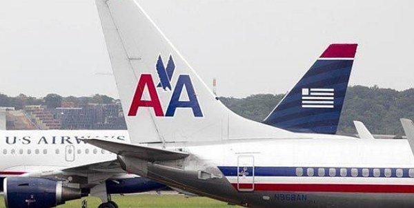 american-airlines-us-airways