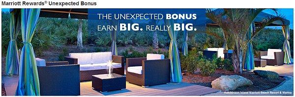 marriott-rewards-unexpected-bonus