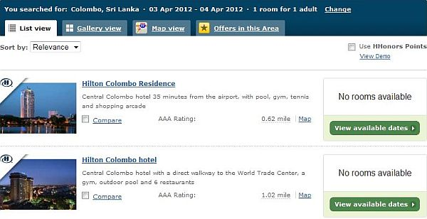 hilton-colombo-residence-1-no-availability