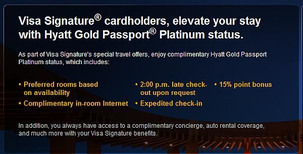 hyatt-visa-signature