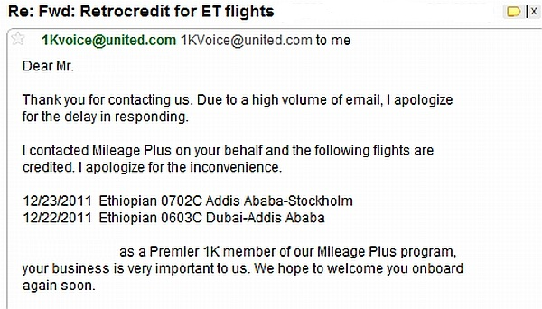 united-1k-voice-reply