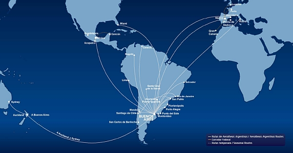 aerolineas-argentinas-international-route-map