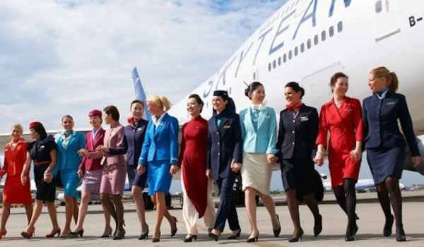 aerolineas-argentinas-skyteam-member