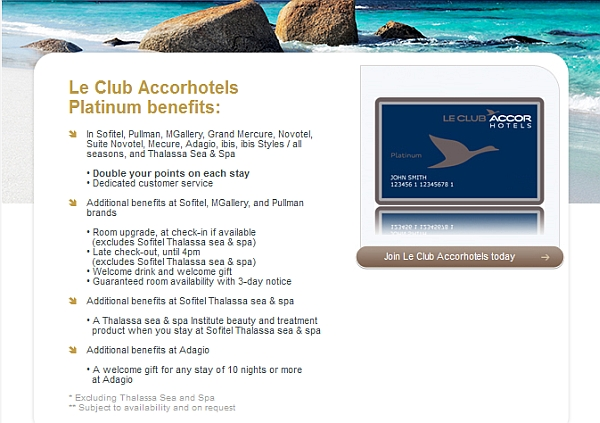 le-club-accorhotels-sign-up-august-2012-benefits