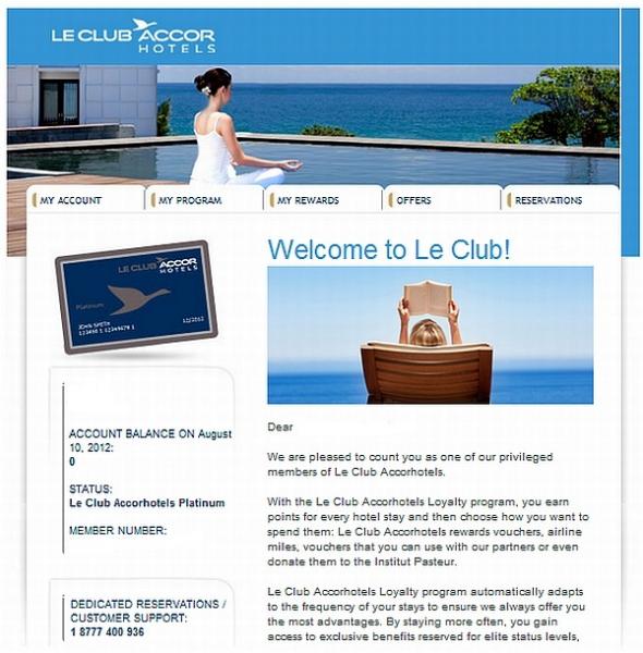 le-club-accorhotels-welcome-email
