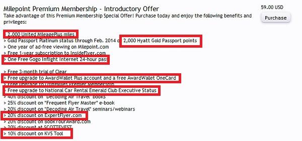 milepoint-offer-list