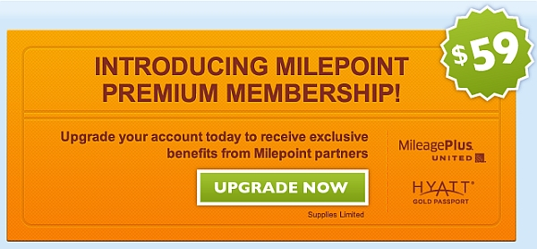 milepoint-offer
