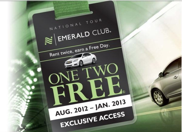 national-car-rental-one-two-free