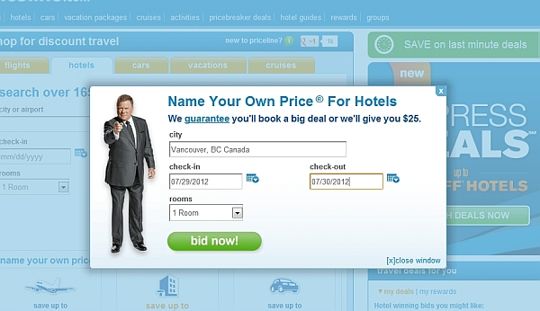 priceline-ll-1-name-your-own-price