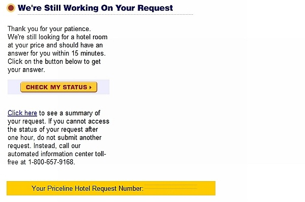 priceline-ll-11-working-on-your-request