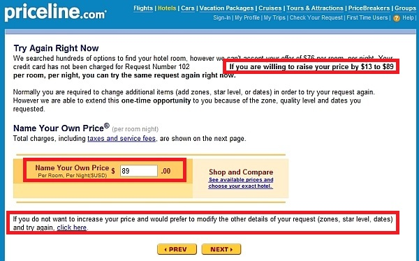 priceline-ll-8-try-again-now