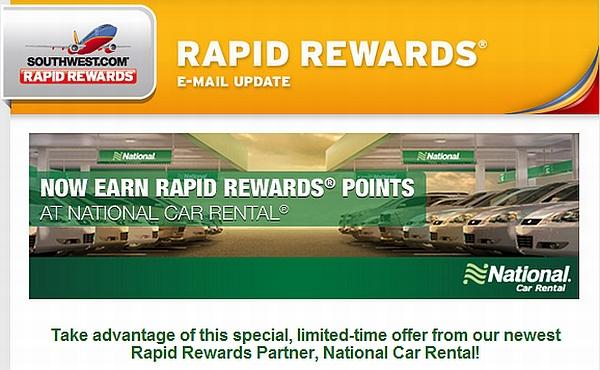 raoid-rewards-national