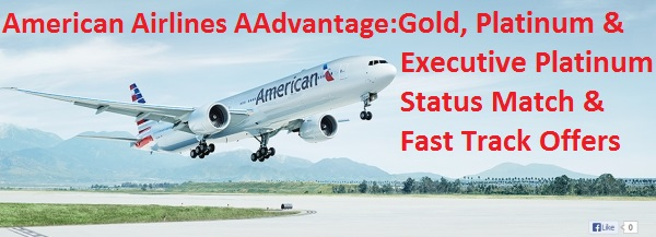 american-airlines-status-match