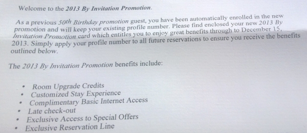 four-seasons-by-invitation-promotion-benefits
