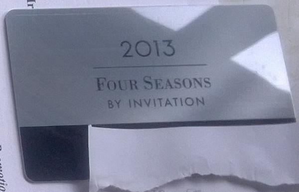 four-seasons-by-invitation