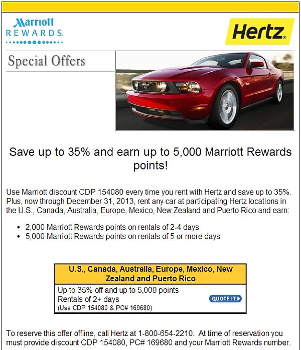 hertz-marriott-offer