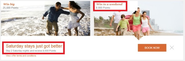 ihg-big-win-5-win-a-weekend