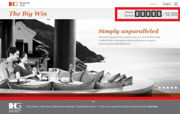 ihg-big-win-registration