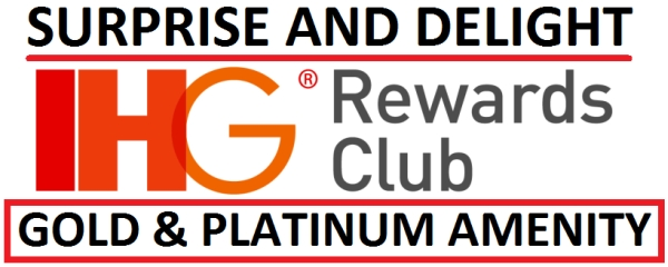 ihg-rewards-club-surprise-and-delight-jpg