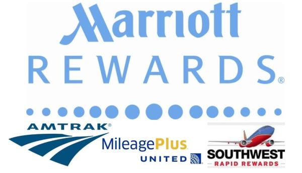 marriott-aus-jpg