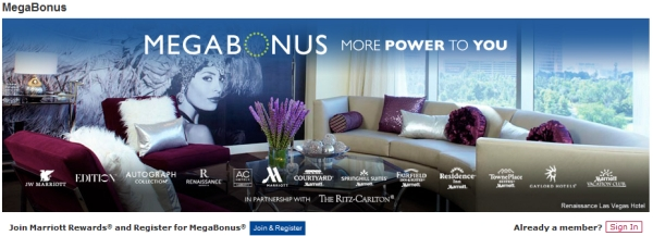 marriott-rewards-megabonus-fall-2013-jpg