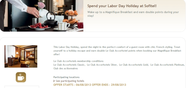 sofitel-double-points-offer-jpg