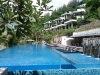 conrad-koh-samui-pool-another-view