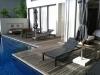 conrad-koh-samui-pool-deck