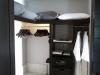 conrad-koh-samui-two-bedroom-villa-504-closet-space