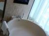 conrad-koh-samui-two-bedroom-villa-504-masted-bedroom-bathroom-circle-tub