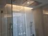 conrad-koh-samui-two-bedroom-villa-504-masted-bedroom-bathroom-shower