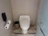 conrad-koh-samui-two-bedroom-villa-504-masted-bedroom-bathroom-toilet