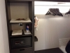 conrad-koh-samui-two-bedroom-villa-504-masted-bedroom-closet