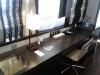 conrad-koh-samui-two-bedroom-villa-504-masted-bedroom-work-desk
