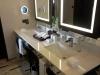 conrad-koh-samui-two-bedroom-villa-504-master-bedroom-bathroom-sin