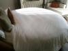 conrad-koh-samui-two-bedroom-villa-504-master-bedroom-bed-circle