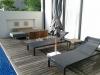 conrad-koh-samui-two-bedroom-villa-504-pool-sun-chairs