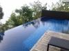 conrad-koh-samui-two-bedroom-villa-504-pool