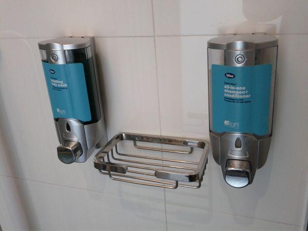 aloft-sukhumvit-11-bangkok-bathroom-shower-amenities