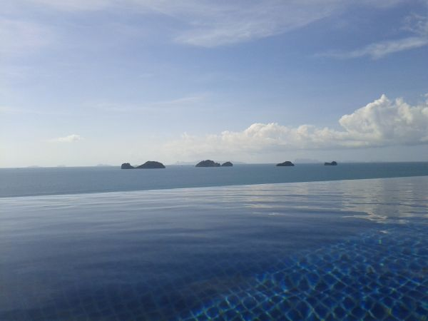 conrad-koh-samui-villa-219-pool-views