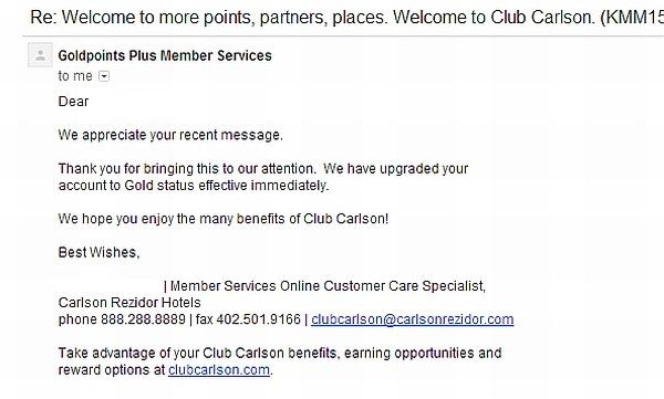club-carlson-jet-cs