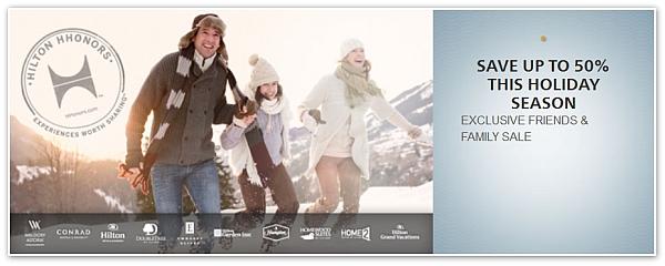 hilton-hhonors-friends-family-sale-2012