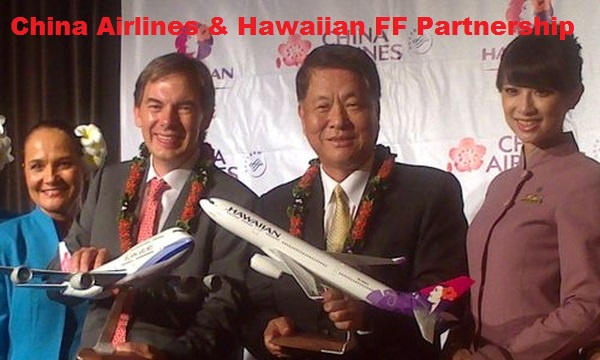 china-airlines-hawaiian