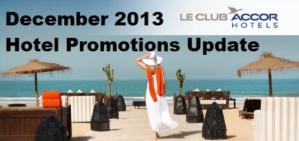 december-hotel-promotions-update