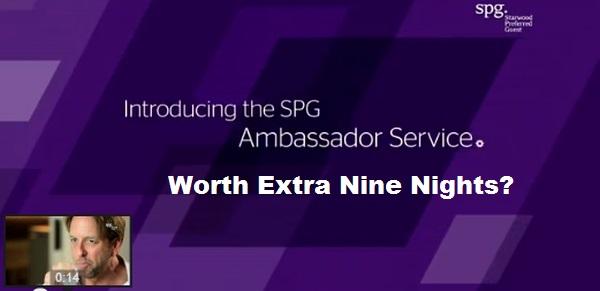 spg-ambassador