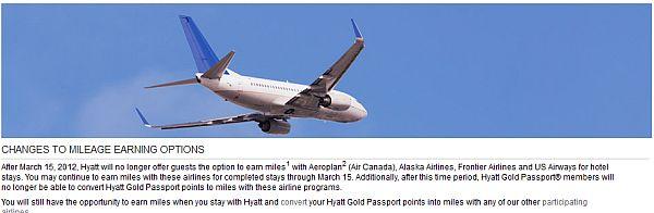 hyatt-airline-partners-change