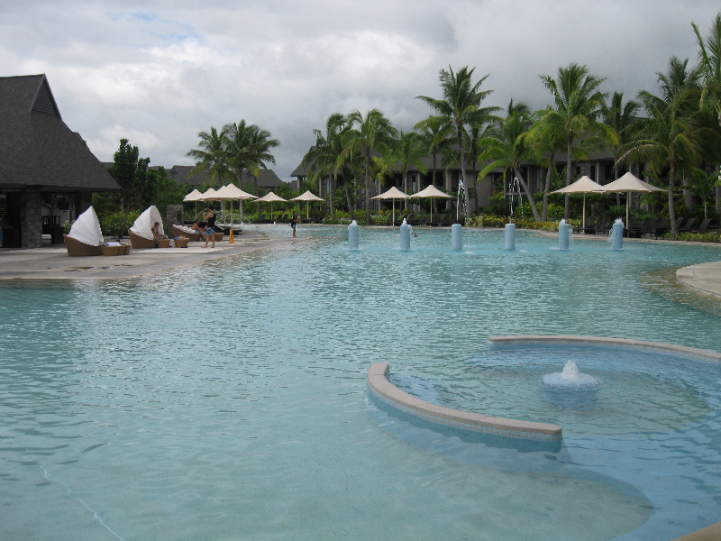 intercontinental-fiji-second-pool-2