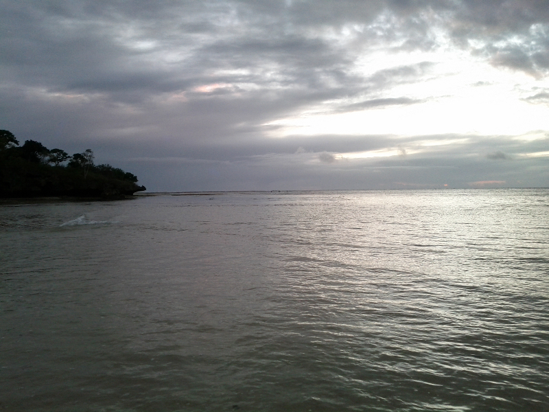 intercontinental-fiji-sunset